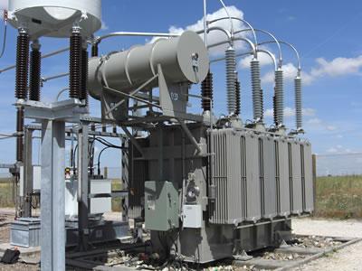 oil-immersed-power-transformer