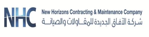 NHC || NEW HORIZONS COMPANY